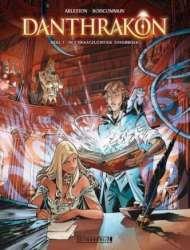 Danthrakon 1 190x250 1