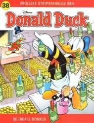 Donald Duck Vrolijke Stripverhalen 38 190x250 1