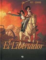 El Libertador 1 190x250 1