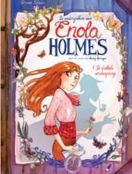 Enola Holmes 1 190x250 1