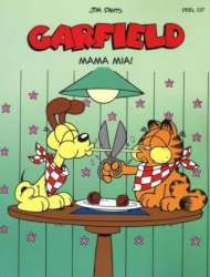 Garfield C137 190x250 1