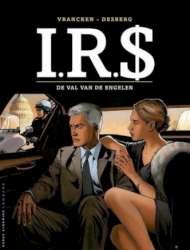IRS 21 190x250 1