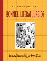 Infotheek Bommel 190x250 1
