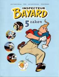Inspecteur Bayard B1 190x250 1