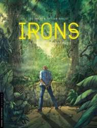 Irons 3 190x250 1