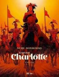 Keizerin Charlotte 2 190x250 1