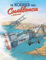 Koerier van Casablanca 1 190x250 1
