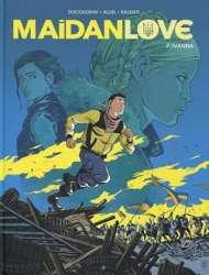 Maidanlove 2 190x250 1