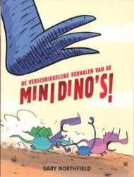 Mini Dinos 1 190x250 1