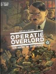 Operatie Overlord 6 190x250 1