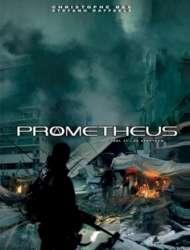 Prometheus 17 190x250 1