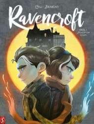 Ravencroft 1 190x250 1