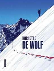 Rochette Strips D1 190x250 1