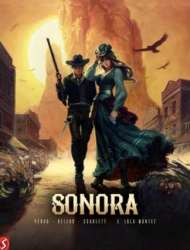 Sonora 2 190x250 1