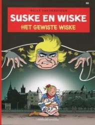Suske en Wiske 288 190x250 1