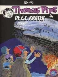 Thomas Pips G2 190x250 1