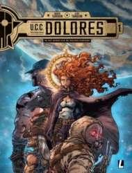 UCC Dolores 1 190x250 1