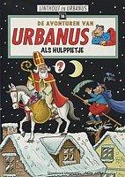 Urbanus 166 als hulppietje