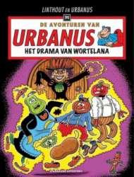 Urbanus 190 190x250 1