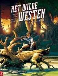 Wilde Westen 4 190x250 1