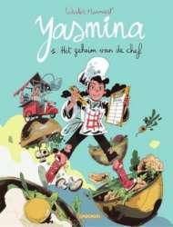 Yasmina 1 190x250 1