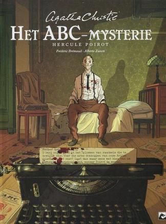 Agatha Christie 6