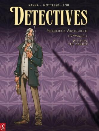 Detectives 5