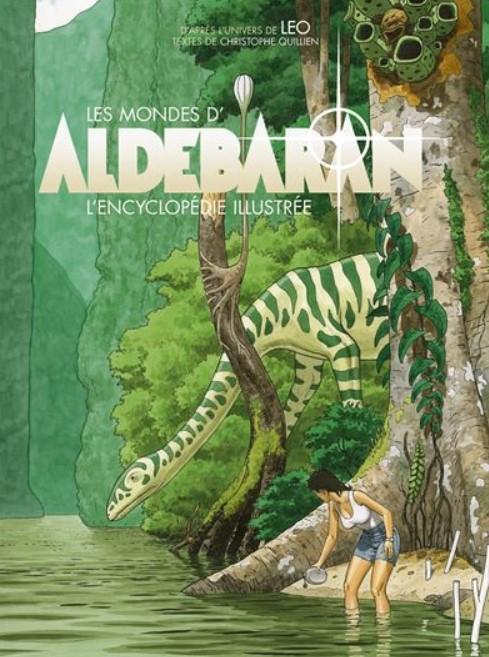 Infotheek Aldebaran