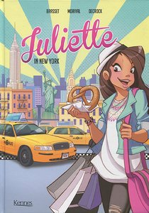 Juliette 1