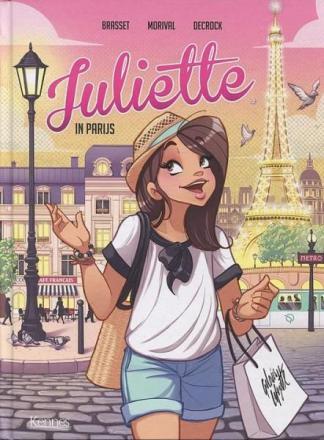 Juliette 2