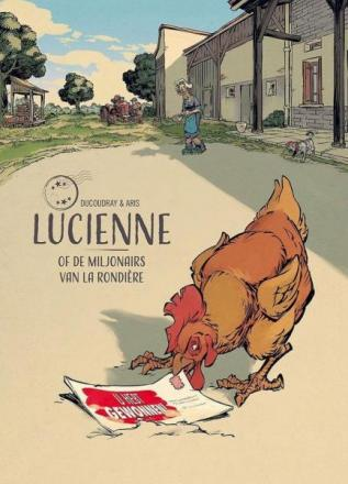 Lucienne 1