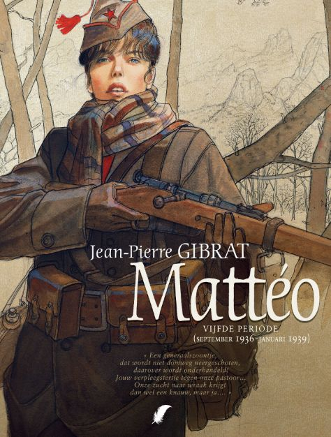 Matteo 5