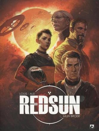 Redsun 1