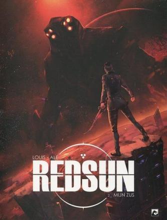 Redsun 2