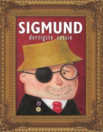 Sigmund 30