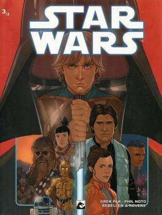 Star Wars DD Books 49