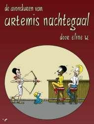 Avonduren van Artemis Nachtegaal 1 190x250 1