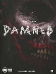 Batman Damned 3 190x250 1