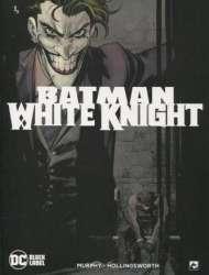 Batman White Knight 3 190x250 1