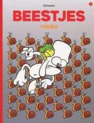 Beestjes 8 190x250 1