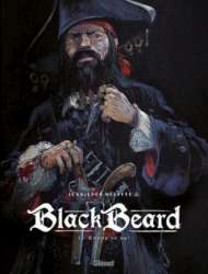Black Beard 1 190x250 1
