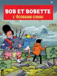 Bob et Bobette 290 190x250 1