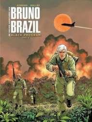 Bruno Brazil Nieuwe Avonturen 2 190x250 1