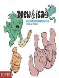 Drew Isa 2 190x250 1