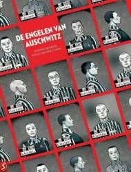 Engelen van Auschwitz 1 190x250 1