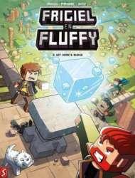 Frigiel en Fluffy 3 190x250 1