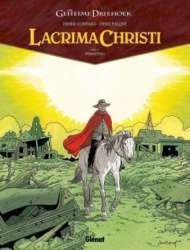 Geheime Driehoek Lacrima Christi 6 190x250 1