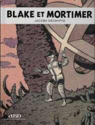 Infotheek Blake et Mortimer Jacobs 190x250 1