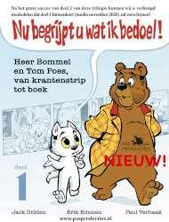 Infotheek Bommel en Tom Poes 1 190x250 1