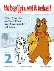 Infotheek Bommel en Tom Poes 2 190x250 1